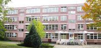 bernau-hort-der-evangelischen-grundschule-bernau