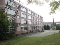 bernau-hort-der-grundschule-am-rollenberg