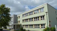 bernau-hort-der-schule-mit-sonderpaedagogischem-schwerpunkt