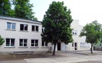 biesenthal_pfefferberg