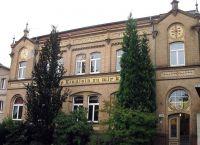 eberswalde-evangelischer-ki