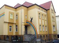 eberswalde-regenbogen