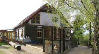 joachimsthal-kita-waldkindergarten