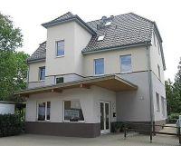 panketal-hort-der-grundschule-an-der-panke