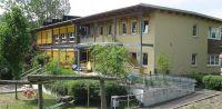panketal-kita-kinderhaus-fantasia